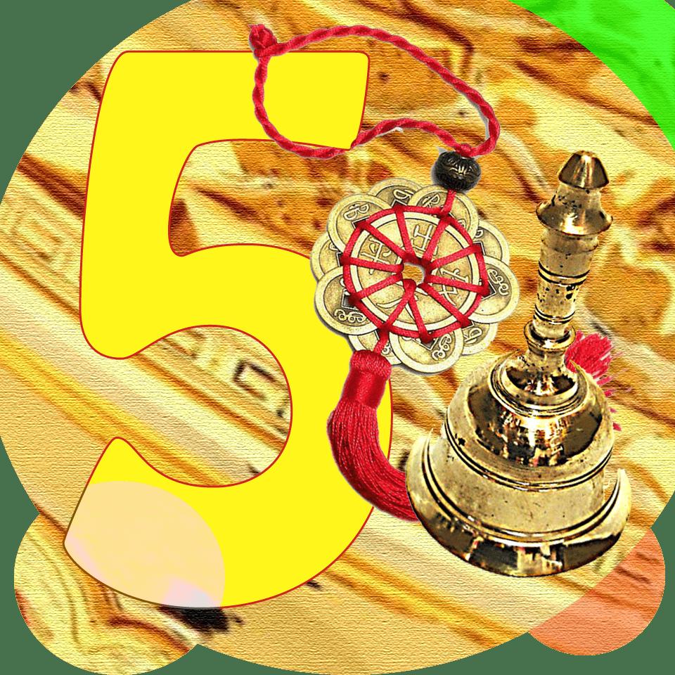 летящие звезды месяца 2019 пять желтая
