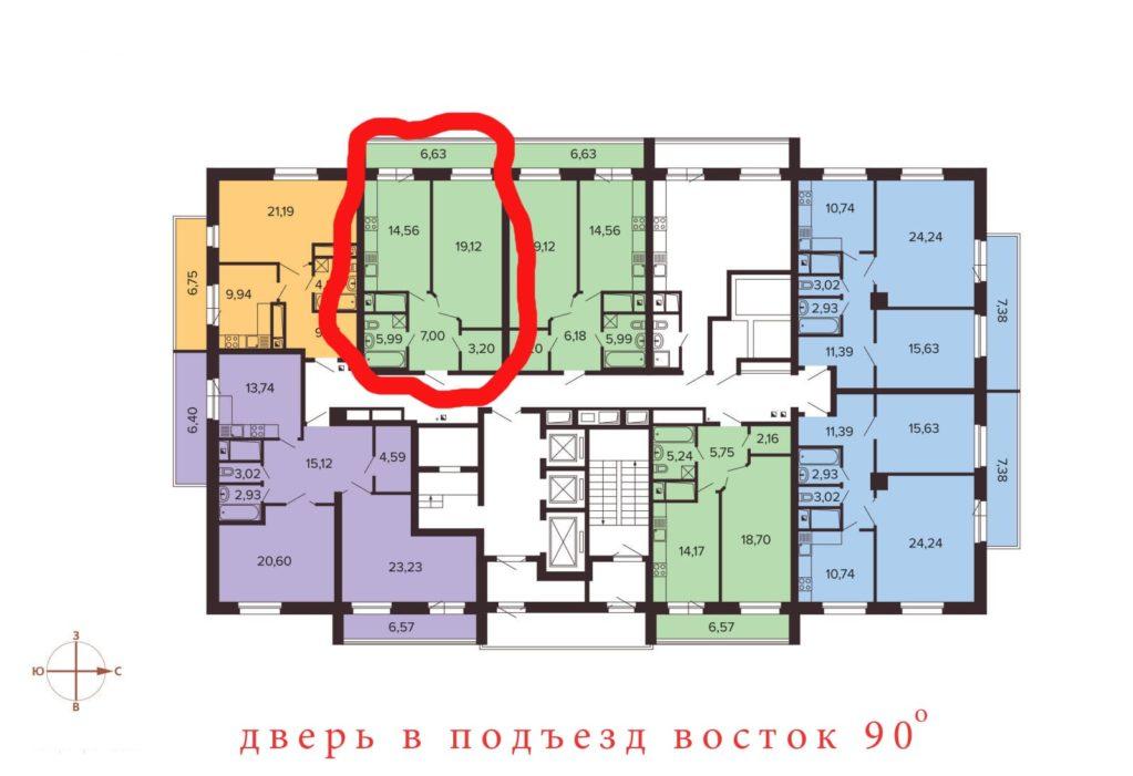 дверь в подъезд3-min